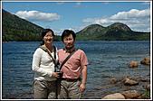 Acadia、晴天、悠閒、湖光山色:DSC_3836.jpg