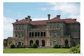 Newport Mansions - The Breakers :DSC_6592.jpg
