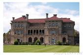Newport Mansions - The Breakers :DSC_6594.jpg
