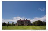 Newport Mansions - The Breakers :DSC_6595.jpg