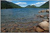 Acadia、晴天、悠閒、湖光山色:DSC_3840.jpg