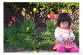 2013 Spring III - Jackie's Segway II:P1000926.JPG