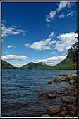 Acadia、晴天、悠閒、湖光山色:DSC_3842.jpg