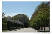 Newport Mansions - The Breakers :DSC_6609.jpg