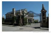 Newport Mansions - The Breakers :DSC_6610.jpg