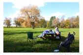 2012 秋季剪輯II - Topsmead State Forest:P1060304.JPG