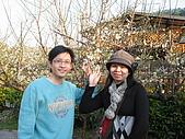 980102梅林親水岸:IMG_0126.JPG