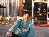 980102梅林親水岸:IMG_0134.JPG