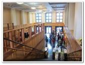 20121230台東史前文化博物館:史前文化博物館