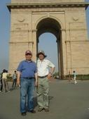 東南亞+南亞+中東:調整大小20110511印度門 (17).JPG