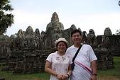 東南亞+南亞+中東:p128656548364.jpg