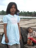 東南亞+南亞+中東:重新曝光2012年6月17日柬埔寨的女