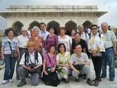東南亞+南亞+中東:調整大小20110510紅堡 (81).JPG