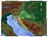 未分類相簿:克羅埃西亞地圖.jpg
