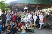 東南亞+南亞+中東:2011年10月25日孤兒院 (5)_調整大