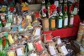 :20101219南邦野味市場 (10).jpg
