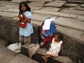 東南亞+南亞+中東:2012年6月17日柬埔寨的女孩 (5).JP