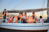 未分類相簿:2012年10月11日路克索風帆船 (37).JPG