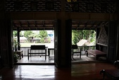 東南亞+南亞+中東:20101219南邦百年貴族高腳屋 (28).