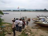 東南亞+南亞+中東:20101218金三角遊湄公河.JPG