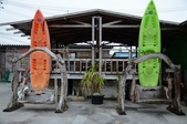 日本春天:2012年2月16日魚板DIY (35).JPG