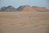 未分類相簿:2012年10月14日沙哈拉沙漠 (3).JPG