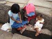 東南亞+南亞+中東:2012年6月17日柬埔寨的女孩 (7).JP