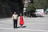 日本春天:20110410大步危小步危 (126)_調整