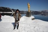 日本冬天:20110222田澤湖 (25).jpg