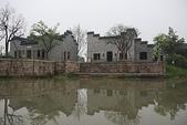 東南亞+南亞+中東:20110422西溪國家濕地公園 (18).jp