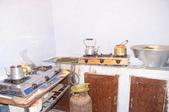 未分類相簿:2012年10月14日努比亞人家及商店 (37).JPG