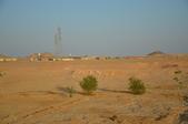 未分類相簿:2012年10月14日沙哈拉沙漠 (30).JPG