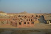 未分類相簿:2012年10月14日沙哈拉沙漠 (16).JPG