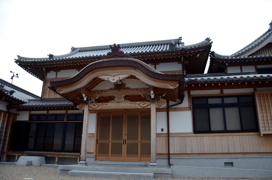 未分類相簿:20141003本福寺御水堂 (73).JPG
