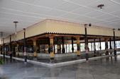 東南亞+南亞+中東:2012年9月6日日惹蘇丹皇宮 (7).jpg