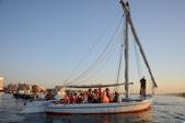 未分類相簿:2012年10月11日路克索風帆船 (33).JPG