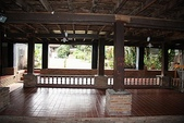 東南亞+南亞+中東:20101219南邦百年貴族高腳屋 (85).