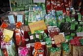 :20101219南邦野味市場 (9).jpg