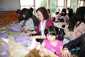日本楓紅:2010年9月21日富良野DIY工房 (34).