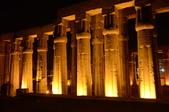 未分類相簿:2012年10月11日路克索神殿 (7).JPG