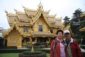 東南亞+南亞+中東:20101219藝術廟 101.jpg