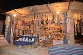 未分類相簿:2012年10月14日努比亞人家及商店 (39).JPG