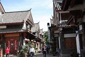 東南亞+南亞+中東:20110517麗江古城 (9).jpg