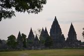 東南亞+南亞+中東:20120905普蘭巴那印度廟 (78).JPG