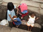 東南亞+南亞+中東:2012年6月17日柬埔寨的女孩 (9).JP