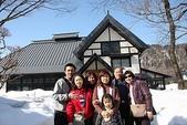 日本冬天:20110221風雅之國 (9).jpg