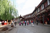 東南亞+南亞+中東:20110517麗江古城 (237).jpg