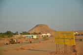 未分類相簿:2012年10月14日沙哈拉沙漠 (10).JPG