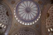 歐州:2011年10月2日藍色清真寺 (30).jpg