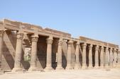 未分類相簿:2012年10月15日伊希斯神殿 (85).JPG